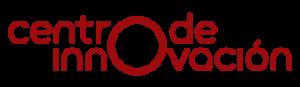 Logo Centro de innovacion
