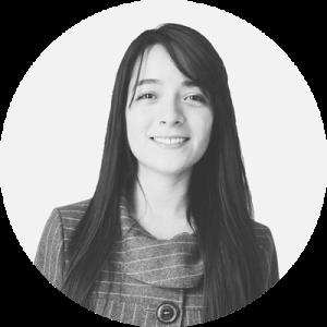 Carolina Monroy - Centro de Innovacion