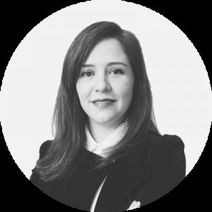 Paola Angel - Centro de Innovacion