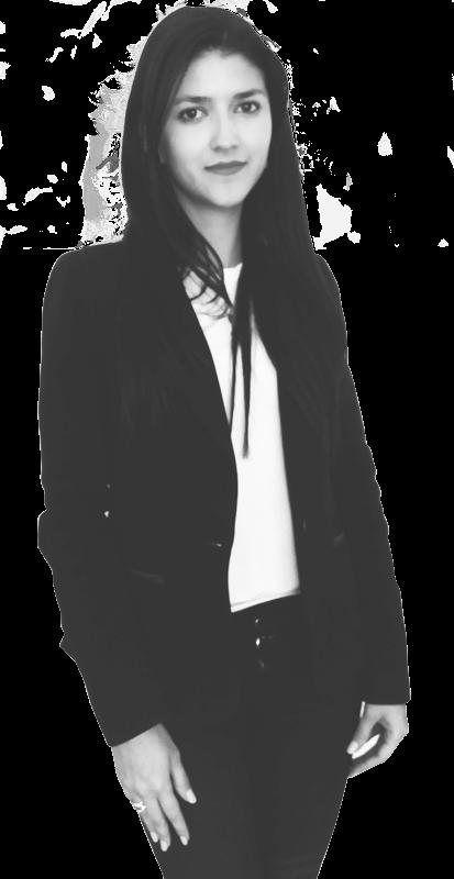 Vanessa Osorio - Centro de Innovacion
